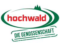 [Translate to English:] hochwald Milchprodukte