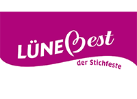 [Translate to English:] Lünebest