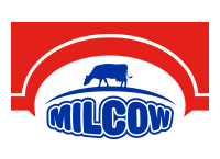 [Translate to English:] Milcow