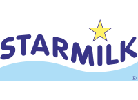 [Translate to English:] Starmilk